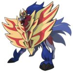 Sword-and-Shield_Zamazenta01