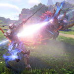 Tales of Arise screens leaks Atomix 1