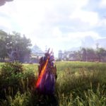 Tales of Arise screens leaks Atomix 2