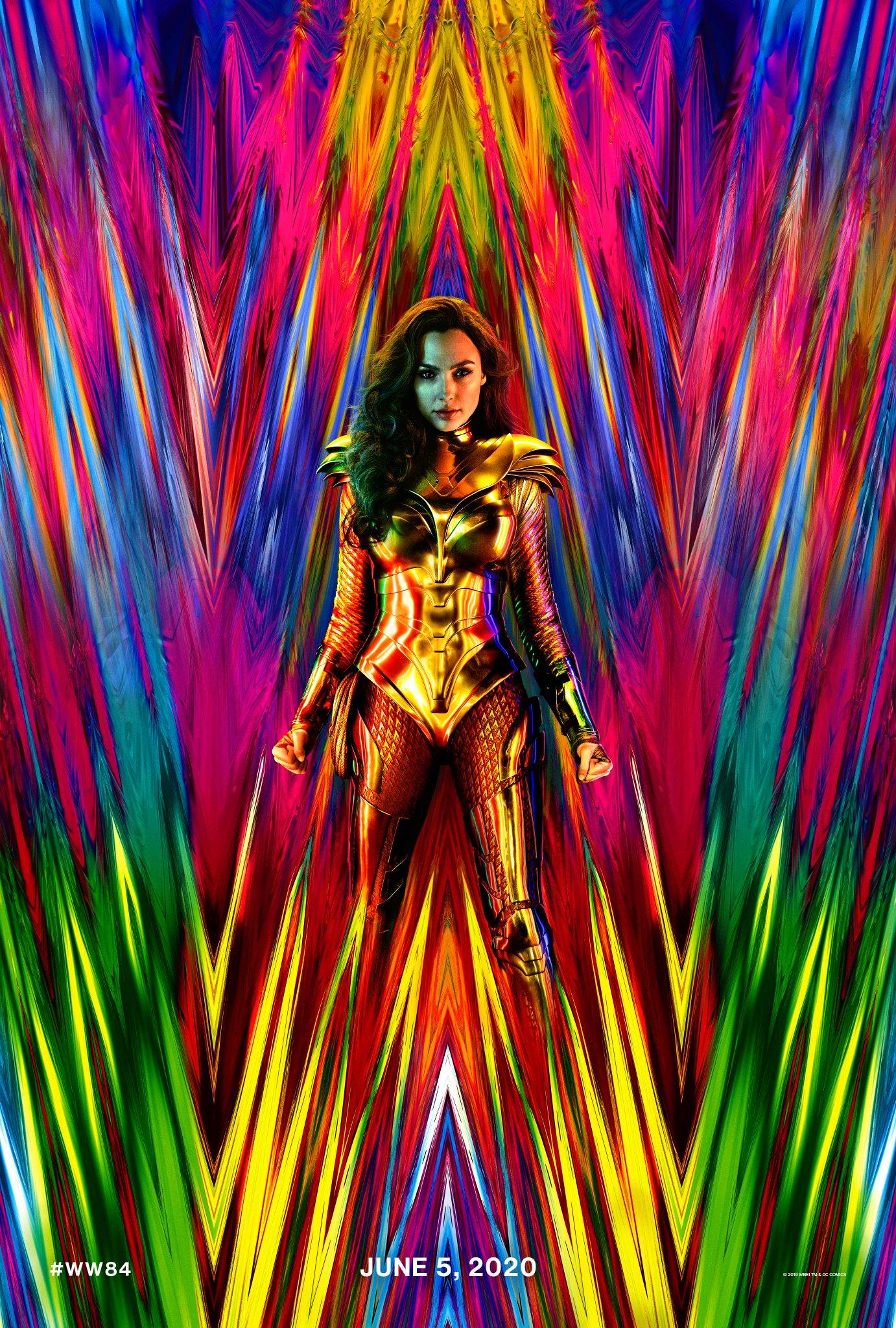 WonderWoman1984_post