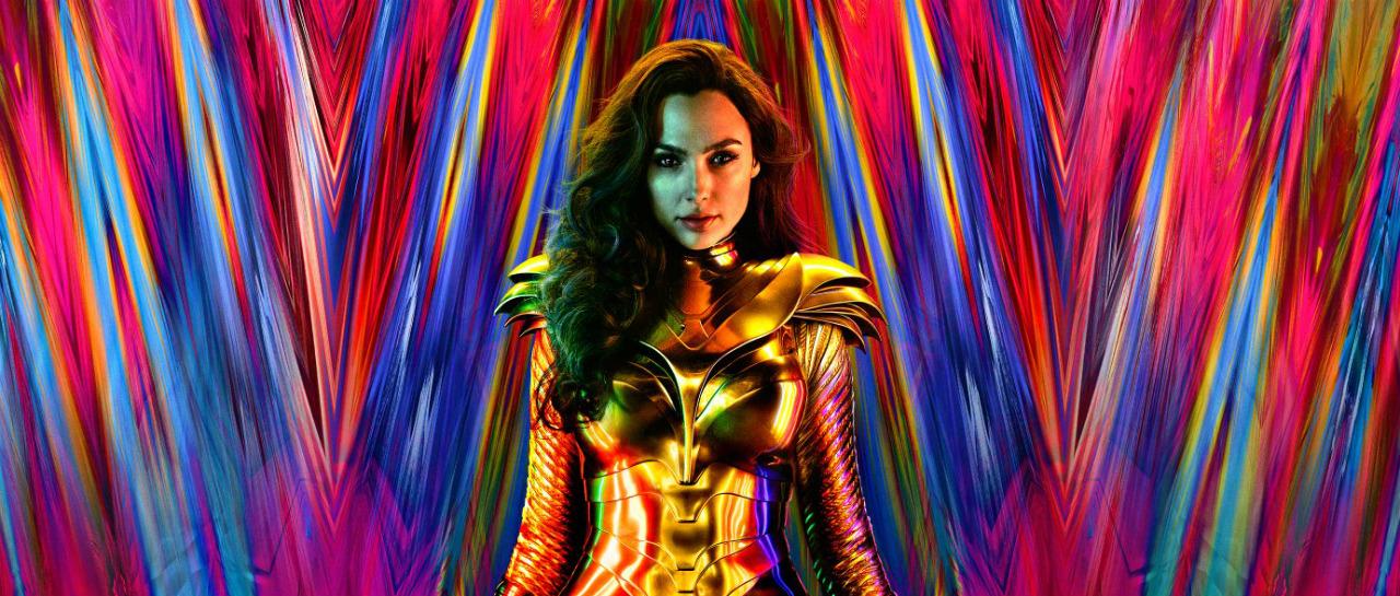 WonderWoman1984_poster