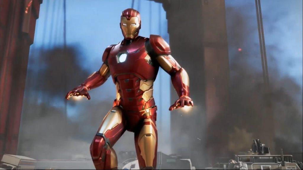 avenger iron man.png