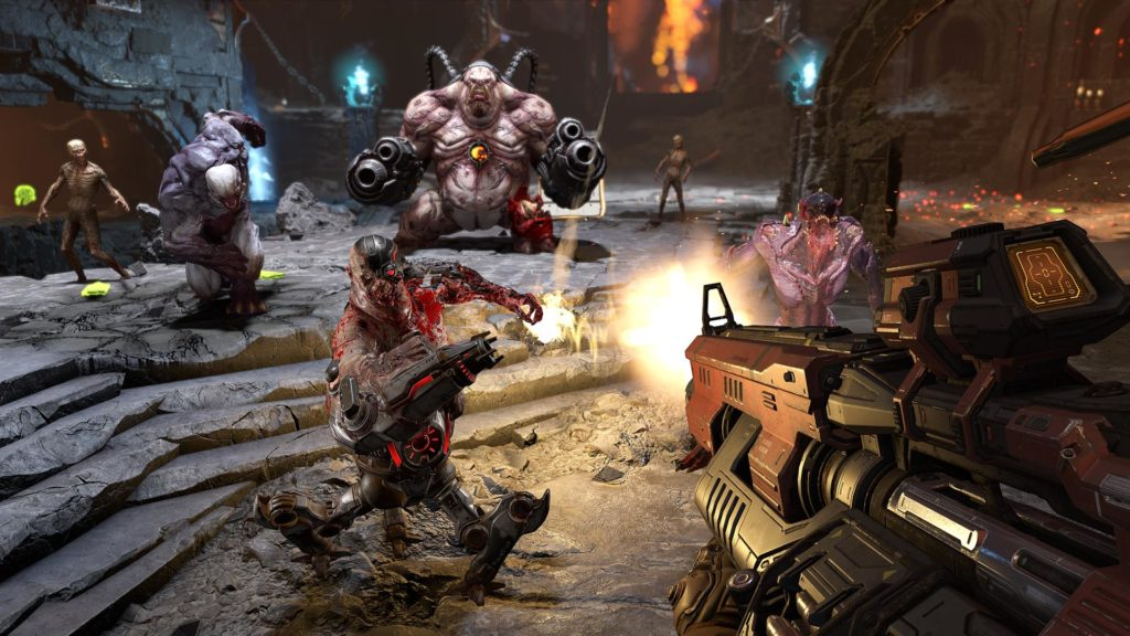 doom_eternal_e3_screen_7