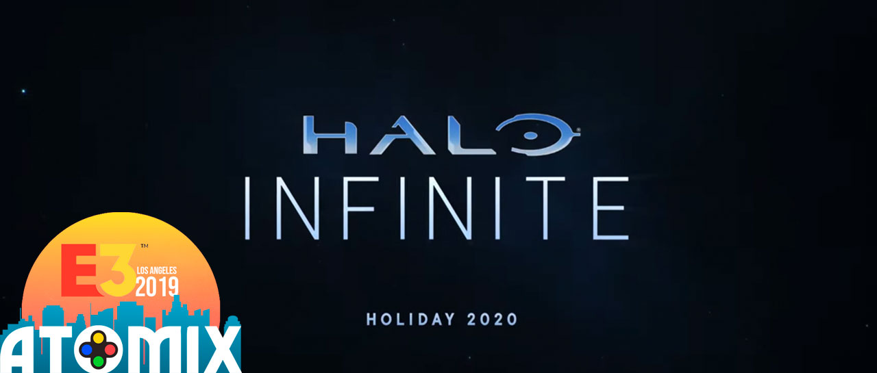 haloinfinite_xboxe3