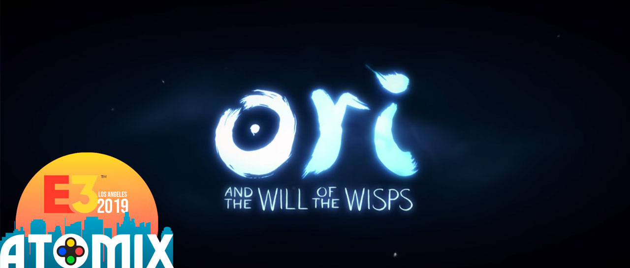 oriandthewill