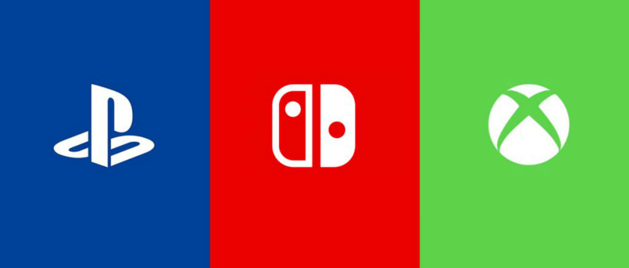 playstation-xbox-switch-nintendo-sony-microsoft