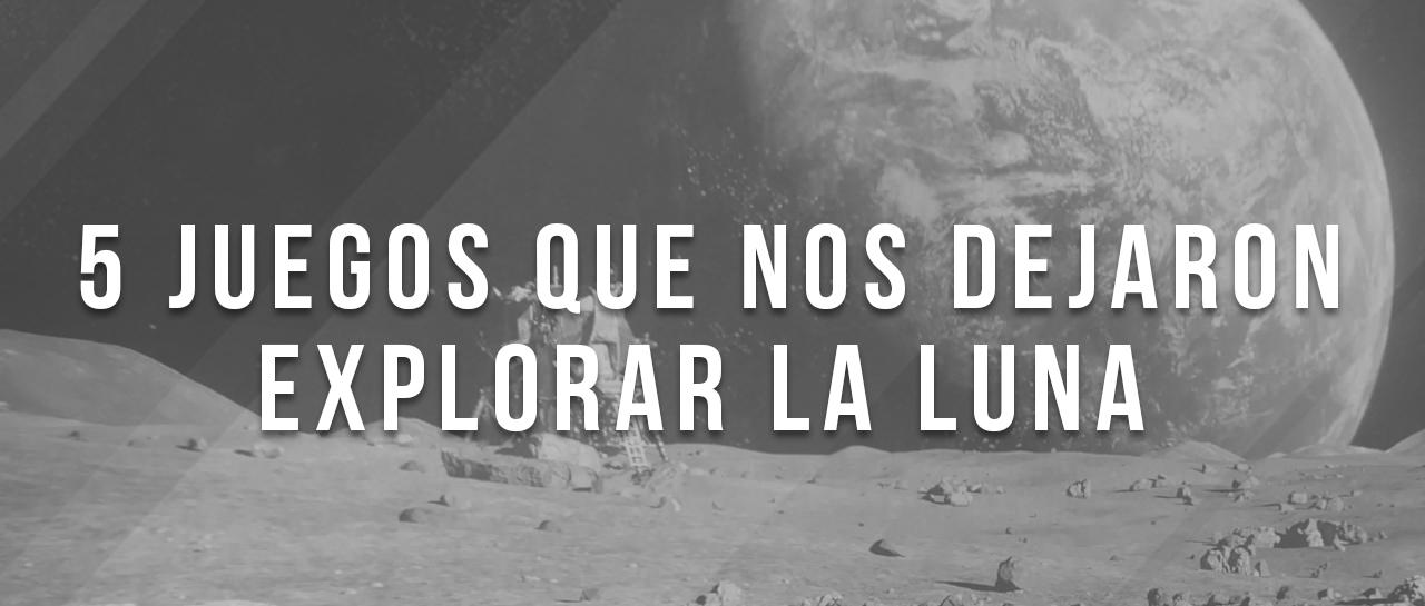 Buzz Luna