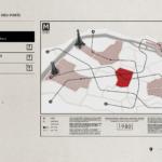 Captura de pantalla de Oninaki – 29:07:19 8.16 p. m. 3