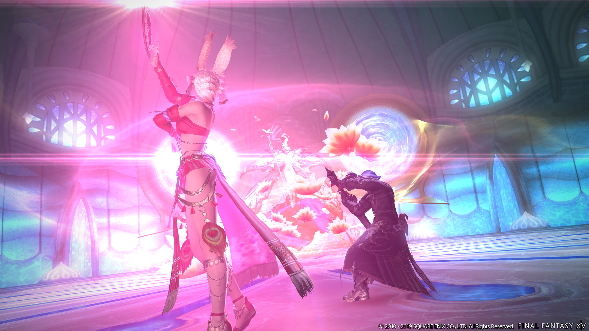 Review_FinalFantasyXIVShadowbringers_06