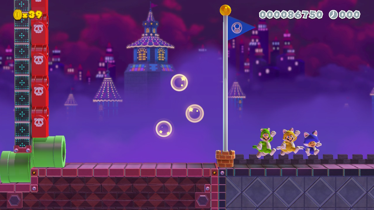 Super-Mario-Maker-2-Atomix-01