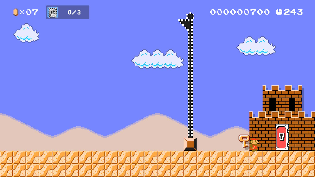 Super-Mario-Maker-2-Atomix-03