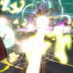 Switch_MarvelUltimateAlliance3_05
