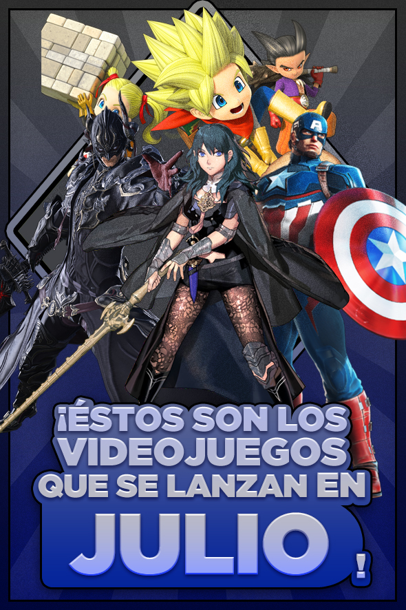 atomix_poster_lanzamientos julio 2019