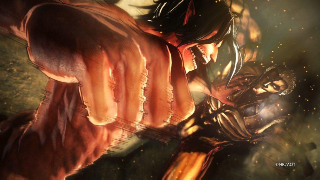 attack-on-titan-2-7