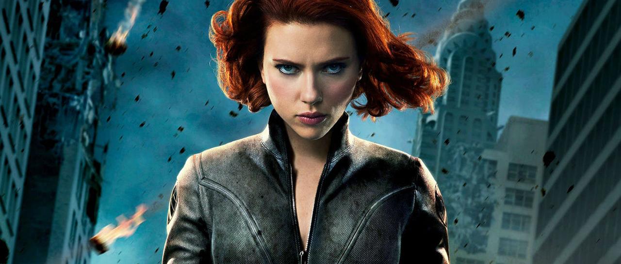 Marvel mostrará más de la cuarta fase del MCU en D23 | Atomix