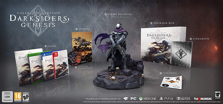 darksiders-genesis-collectors-edition