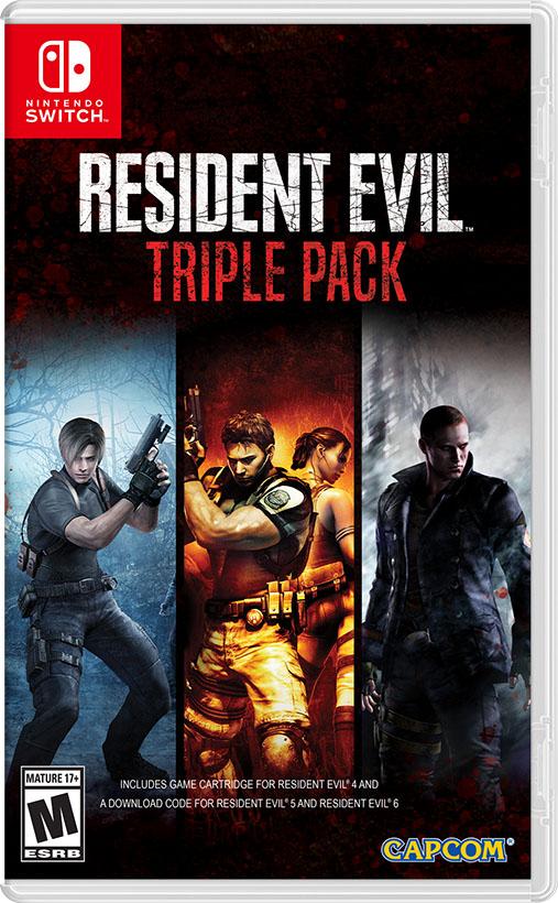 resident-evil-triple-pack