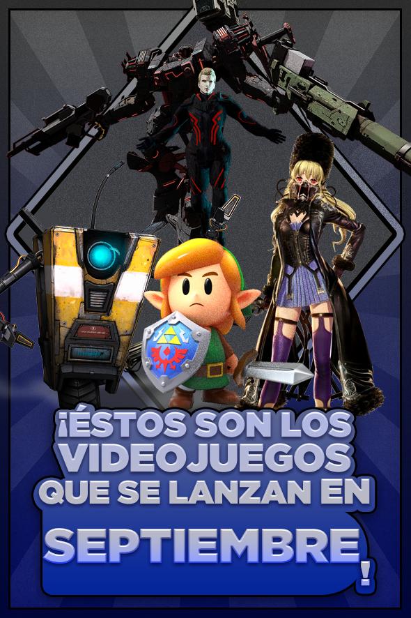 atomix_poster_lanzamientos septiembre 2019