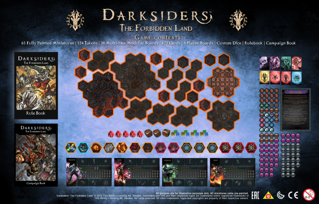 news42636_1-darksiders_the_forbidden_land_board_game_officially_announced_limited_to_nephilim_edition