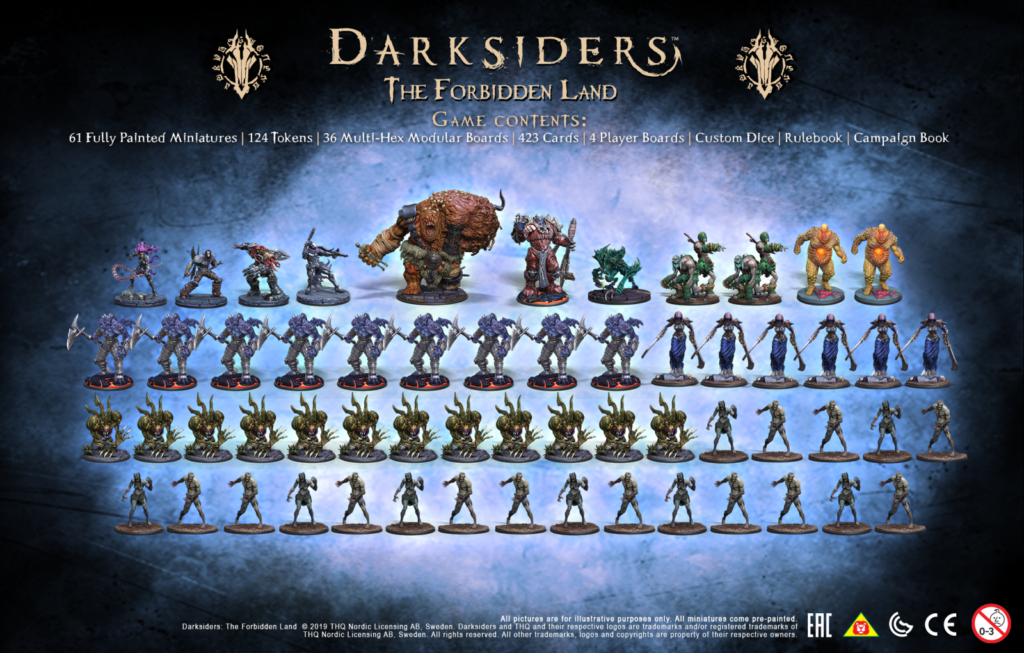 news42636_2-darksiders_the_forbidden_land_board_game_officially_announced_limited_to_nephilim_edition