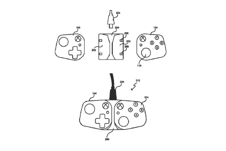 xbox-handheld-patent-768×768
