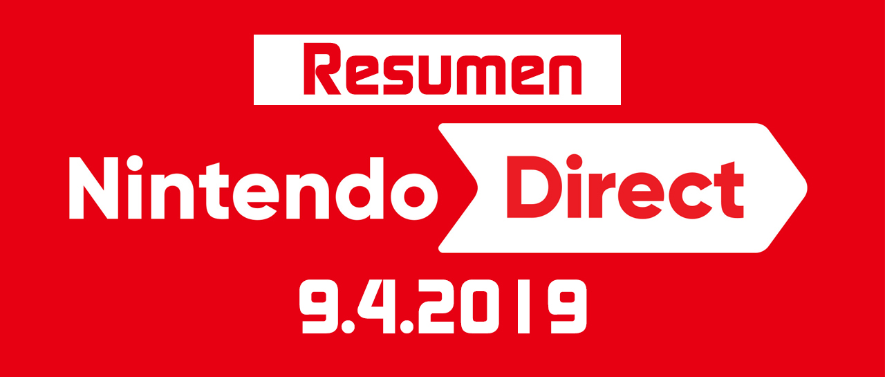 Banner-Resumen-Nintendo-Direct 9.4.2019