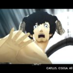 Catherine: Full Body_20190905155436
