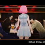 Catherine: Full Body_20190905160201