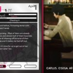 Catherine: Full Body_20190905160543