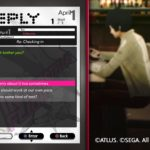 Catherine: Full Body_20190905160618