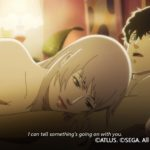 Catherine: Full Body_20190905165301