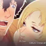 Catherine: Full Body_20190905165532