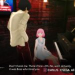 Catherine: Full Body_20190905173508