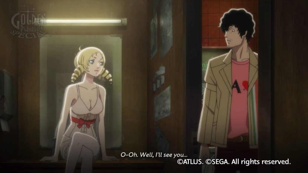 Catherine: Full Body_20190905180724