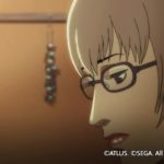 Catherine: Full Body_20190906193403