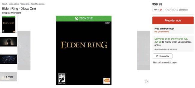 Elden-Ring-Target-Listing