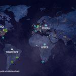 FIFA 20 MUNDO VOLTA (En los menús)