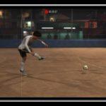 FIFA 20 Match Day en vivo 1-0 GER – BEL, 1.er tiempo