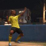 FIFA 20 Match Day en vivo 1-2 GER – BEL, 1.er tiempo