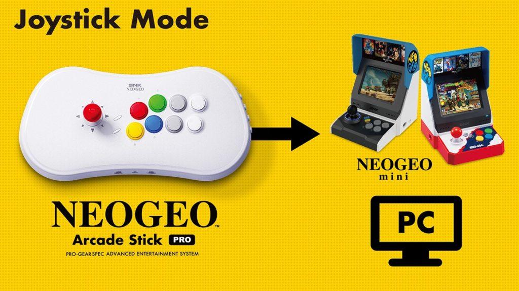 NEOGEO-Arcade-Stick-Pro_2019_09-09-19_003