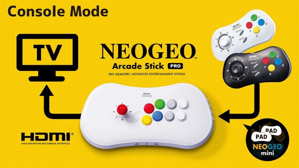 NEOGEO-Arcade-Stick-Pro_2019_09-09-19_004