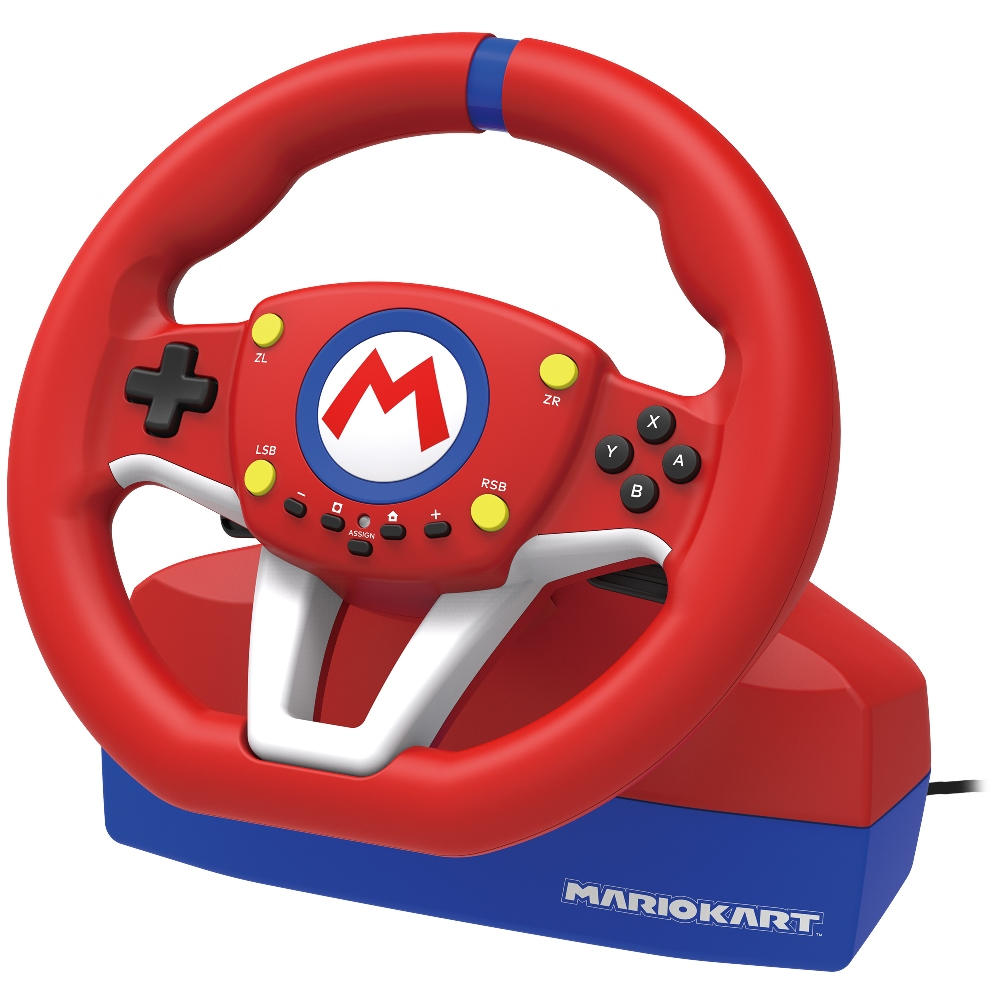 mario-kart-wheel-1-1