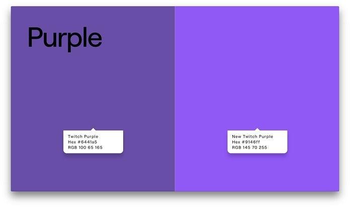 twitch-purple-1189157