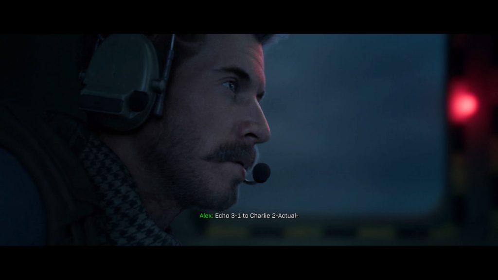 Call of Duty®: Modern Warfare®_20191024202744