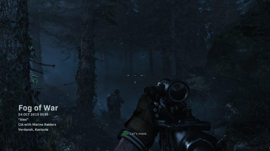 Call of Duty®: Modern Warfare®_20191024202844