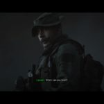 Call of Duty®: Modern Warfare®_20191024204212