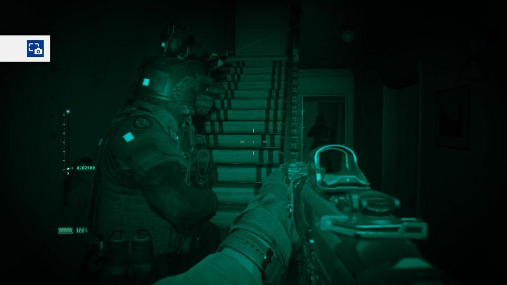 Call of Duty®: Modern Warfare®_20191025112751