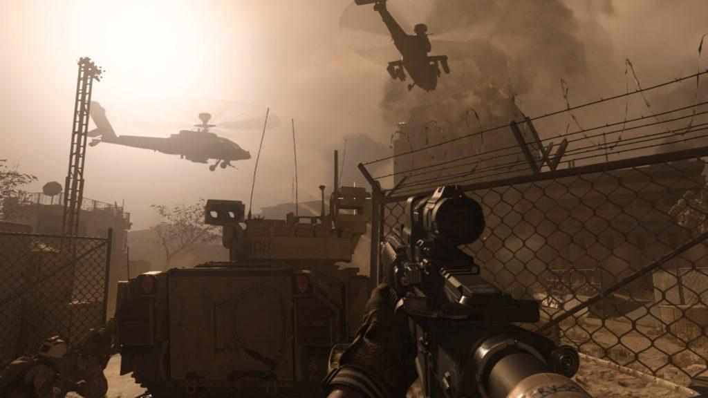 Call of Duty®: Modern Warfare®_20191025114635