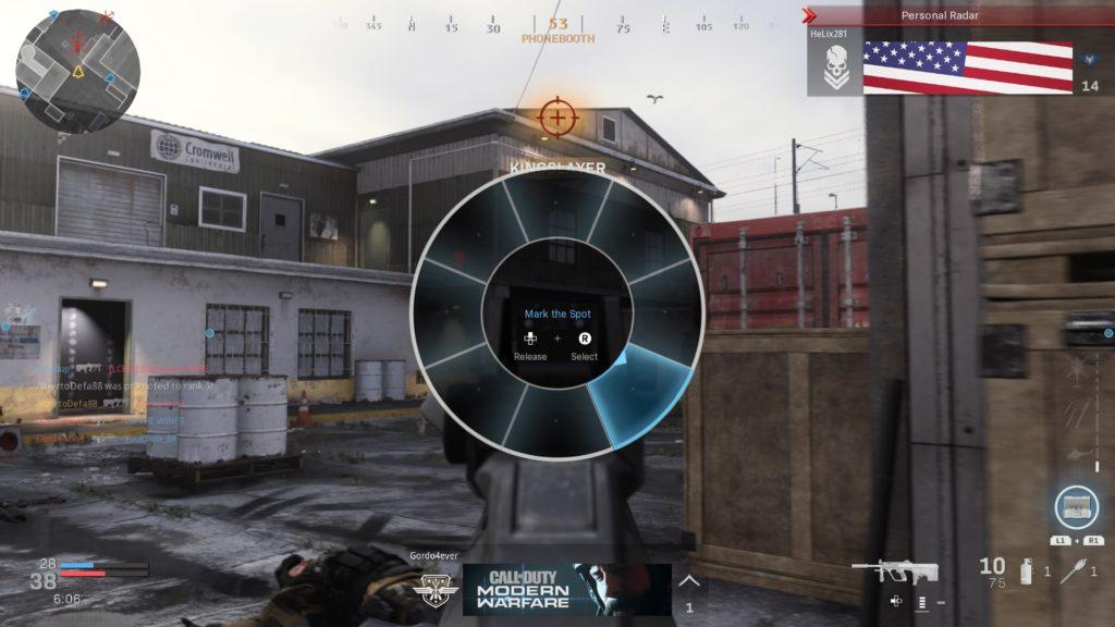 Call of Duty®: Modern Warfare®_20191025163936