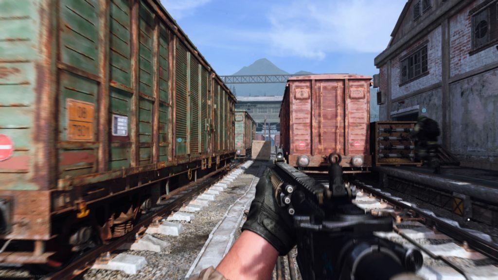 Call of Duty®: Modern Warfare®_20191025172631